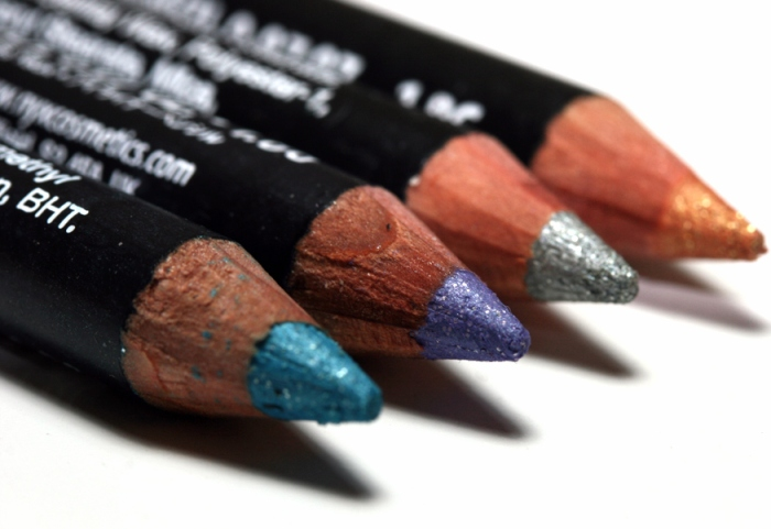 nyx-glitter-eye-eyebrow-pencil