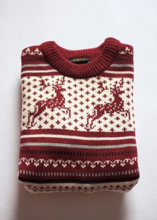 54084-Christmas-Sweater