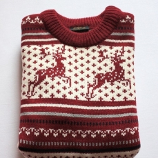 54084-Christmas-Sweater