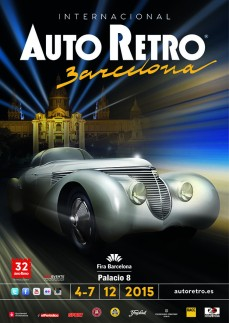 Cartel-Auto-Retro-2015-1