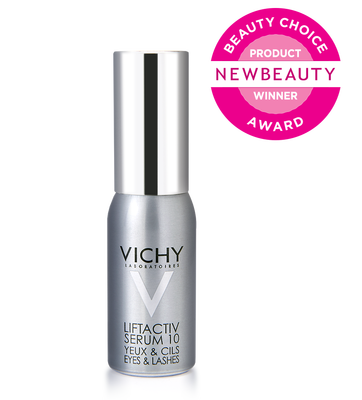 Liftactiv LiftActiv Serum 10 EyesLashes - Vichy