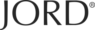 jord---vector-logo-with-trademark