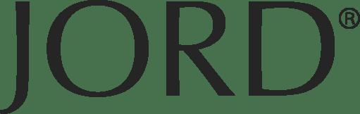 jord---vector-logo-with-trademark