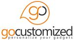 logo-gocustomized