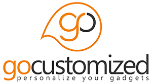 logo-gocustomized