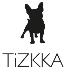 logo-tizkka