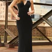 New-Jewel-Sheath-Floor-length-Prom-Dresses-UK-6013-2