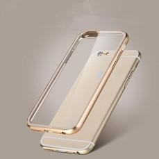 http://www.miniinthebox.com/bumper-transparent-back-case-cover-for-iphone-6-assorted-colors_p2245114.html?prm=2.2.1.0