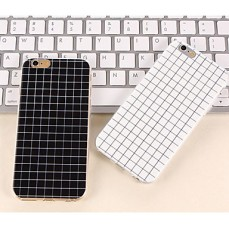 http://www.miniinthebox.com/the-simple-black-and-white-color-matt-small-lattice-tpu-cases-for-iphone6-iphone-6s-assorted-colors_p4333139.html?prm=2.2.1.0