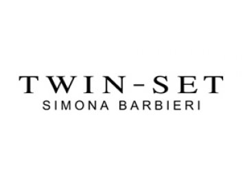twin_setlogo_0