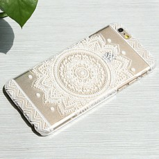 http://www.miniinthebox.com/iphone-6-compatible-cartoon-special-design-novelty-anime-other_p2714717.html?prm=2.2.1.0