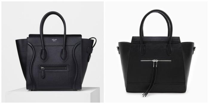 two bags.jpg