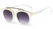 whitebarsunglasses