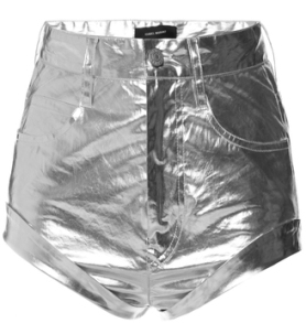 5. Shorts