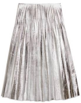 6. Skirt