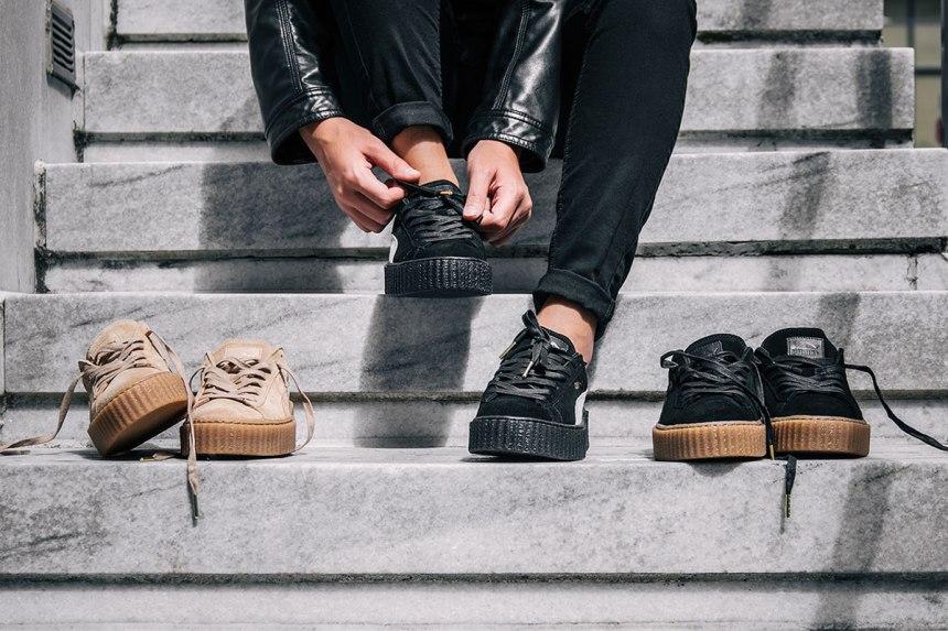 puma-suede-sneakers-creeper.jpg