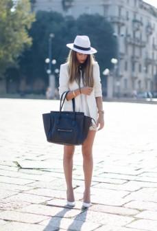total_white_outfit_fashion_blogger_nicoletta_reggio_celine_boston-5-890x1306