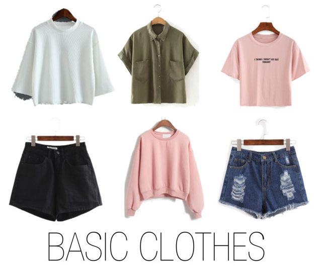 Basic clothes.png