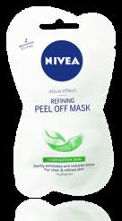 aqua-effect-refining-peel-off-mask