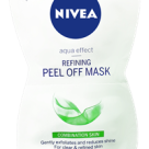aqua-effect-refining-peel-off-mask