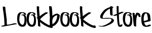 x1mlbjxbyoqxabuuwzvqxa-logo600x130