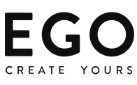 EGO_Shoes_logo_logotype