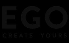 EGO_Shoes_logo_logotype